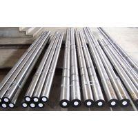 供应T7,T8,T9,T10碳素钢,T1OA碳素工具钢