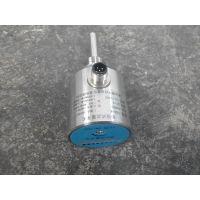 解决冷水管流量监测/TCS-K/M热导式流量开关大全