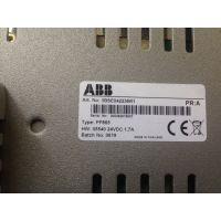 ABB触摸屏3BSE042236R1维修
