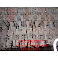大量销售锅炉配件人孔压码 信诺主动炉排 十字刮板大量库存