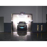 上海汽车电梯,汽车电梯制作,奥投汽车电梯厂