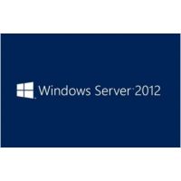 微软/开放式许可/Open Lic/ WinSvrCAL 2012 SNGL OLP NL