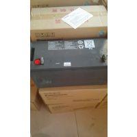 LC-QA12100TT松下蓄电池供应价格
