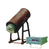 鹤壁英华研制生产量热仪/量热仪价格量热仪厂家