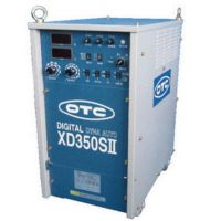 OTC 焊机 MAG焊机 二氧化碳保护焊机 焊接机 XD350SII(S-2)