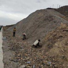 普宁市SNS主动边坡防护网隆恩_报价