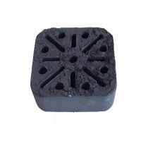Vert环保速燃炭、环保烧烤炭、环保火锅炭、环保型煤、环保引火炭