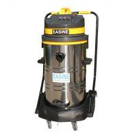 80L大容量工业吸尘器|依晨|倾倒功能YZ-8030S