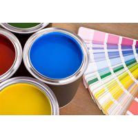 乳胶漆|星龙漆(图)|乳胶漆厂家