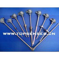 厂价直销优质热电偶电厂钢厂WRNK230/WRN630耐高温耐磨