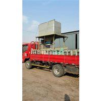 广州定量包装秤、鲁鑫特粮食机械、小型定量包装秤