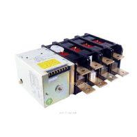 FDQ2A智能型双电源切换开关装置