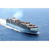 空运到美国DHL 时效稳定 国际货运一级代理