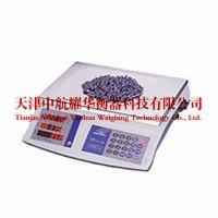 电子秤 优质福州科迪电子计数秤 天津电子桌秤