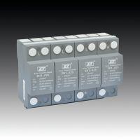 Iimp≥12.5KA浪涌保护器t1级防雷器的作用