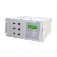 上海气谱厂家直销气体,液体分析仪sp-9860