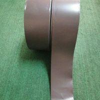 飞星纳米铝箔胶带(fxd015)散热性强,价格实惠,可制定/采购