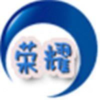 河北荣耀玻璃钢科技开发有限公司