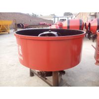 广西梧州郑科JW350/500/750立式平口搅拌机性能优越