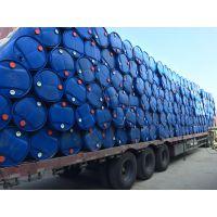 HDPE塑料桶单环皮重9.5公斤|内盖|聚鑫厂家