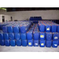A东莞大朗工业磷酸含量、黄江磷酸性质、寮步磷酸85%价格面谈