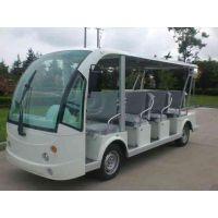 供应供应重庆地区8人座电动观光车