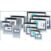 供应西门子PLC模块/6AV21240QC020AX0大量现货