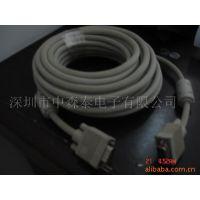 供应VGA 线 USB数据线 DC电源线