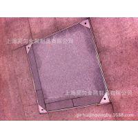不锈钢阴井盖加工  金属焊接加工  表面处理