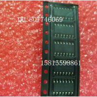 原装ICM7556ISD HEF4077BT HFA1412IBZ HIP6503CB ICL7650CSD+T