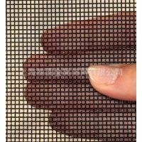 供应钢丝网/金刚网/不锈钢筛网