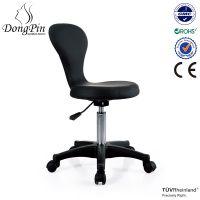 新款直销发廊理发椅子欧式美发椅时尚发廊剪发椅高档发廊设备9901