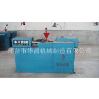 煤矿专用锚杆缩径机 液压缩径机中的佼佼者 质量可靠 信誉