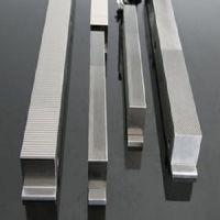 宁波专业制造维修高精度全磨制搓齿板