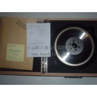 专业销售德国Dr. Kaiser刀具/数控刀具/金刚石工具Diamantierung