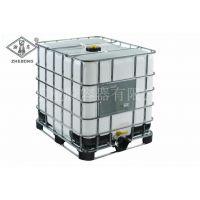 厦门1000L容积集装箱贸易出口专用吨桶批发