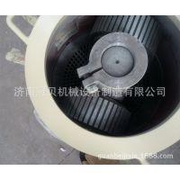济南厂家直销SKJ300型木屑颗粒机|生物质颗粒机|颗粒燃料制粒机