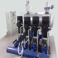平凉无负压变频供水,陇南自动变频给水设备,天水不锈钢水箱