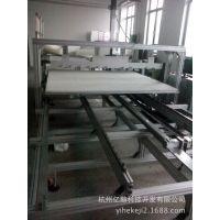 厂家直销3D床垫自动喷胶机 热熔胶 床垫热熔胶喷胶机