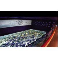 虚拟现实、电子沙盘系统,北京华锐视点
