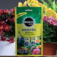 美乐棵家庭园艺肥料 通用型 10克 6支装