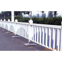 道路护栏生产厂家 江苏常州道路护栏厂家直销