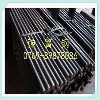 供应CK67弹簧钢棒 高耐磨弹簧钢带 耐高温弹簧钢棒