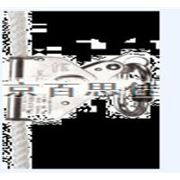 百思佳特xt59726自锁器/抓绳器