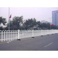 广东省城市道路护栏,小区道路护栏,市政道路高护栏,道路分隔护栏,道路护栏网厂家批发