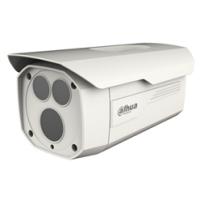 大华代理 130万像素)双灯红外防水枪型网络摄像机DH-IPC-HFW5120D 深圳监控安装上门