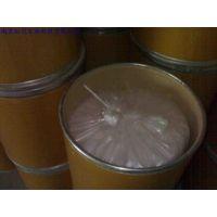 南京鱼精蛋白生产厂家价格