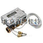 百思佳特xt61268井下煤层瓦斯含量快速测定仪