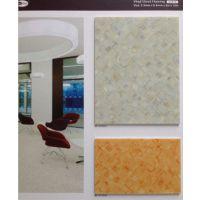 博尔福精工奥斯塔2.2系列高端密实底耐磨pvc塑胶地板