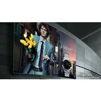 广州广告设计广告喷绘UV喷绘户外广告安装车身贴KT板制作易拉宝装饰画厂家直销